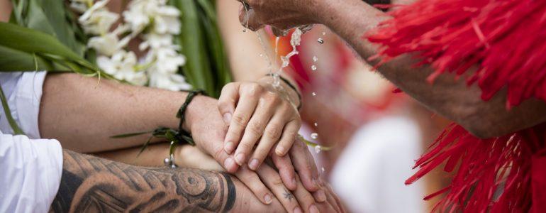 weddings-romance