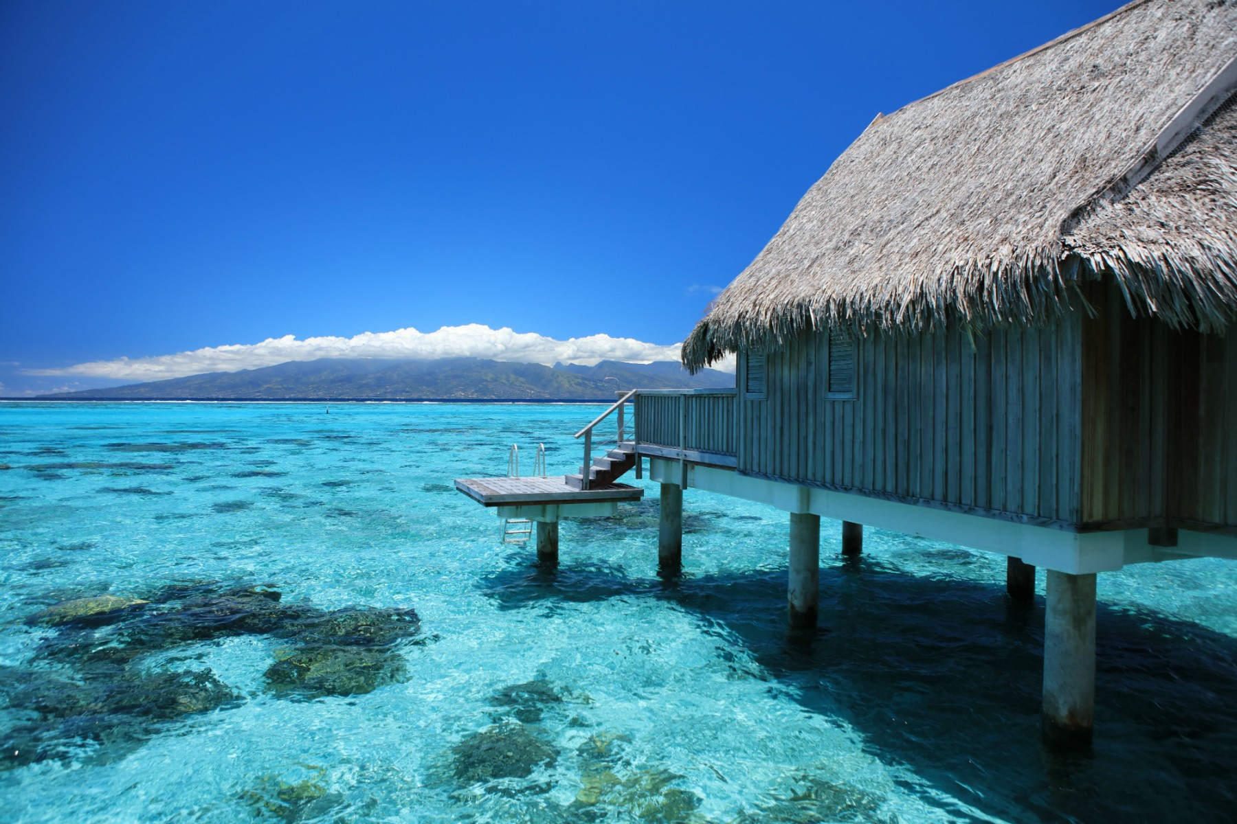 sofitel-moorea-honeymoon-list-20191