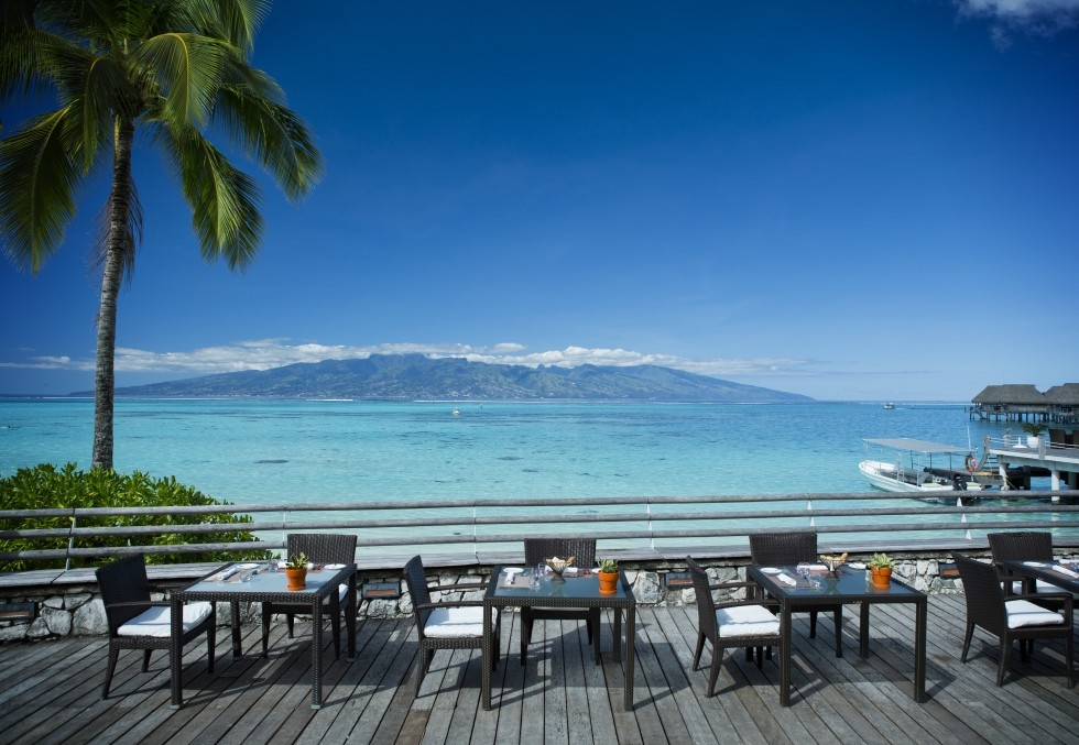 sofitel-moorea-brunch2