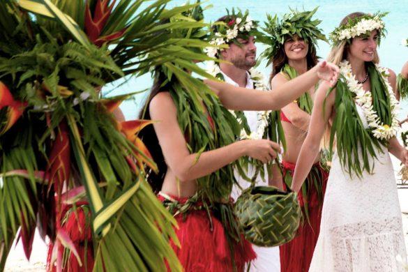 here-hia-ceremony
