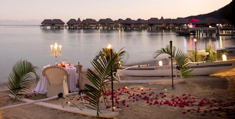 romantic-rendez-vous